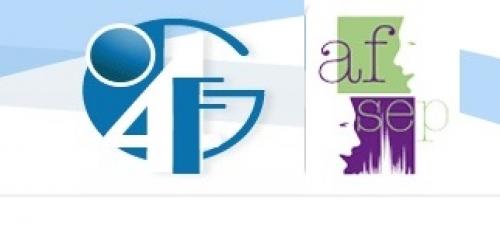 G4F AFSEP