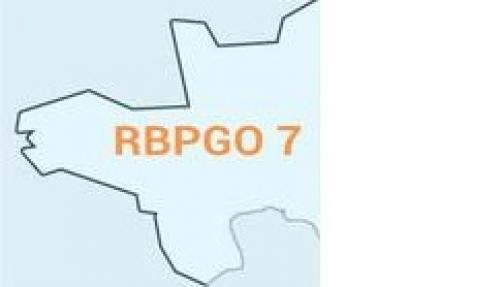 RGPBO 7