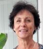 Colette Larré