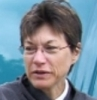 Fabienne Guillon
