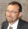 Guy DELLA VALLE