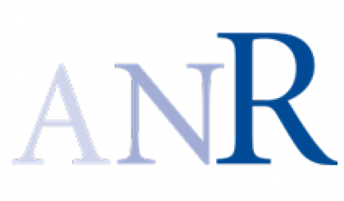 Four new projects selected by the French National Research Agency (ANR) in 2020