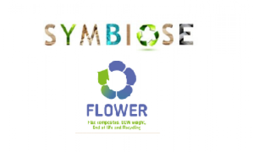 GDR Symbiose & Flower joint meeting24-25-26 April 2019 Nantes - Westotel