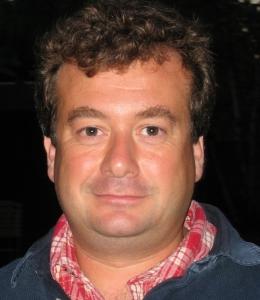 Bernard Cathala