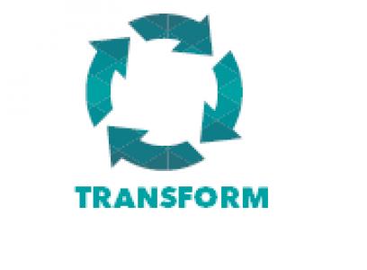 Action Incitative Collective TransformON