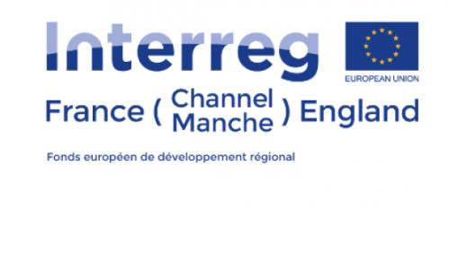 Interreg VA-FMA