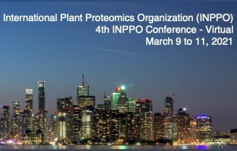 4ème INPPO Conférence 2021