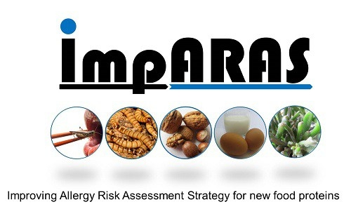COST, 3ème conférence ImpARAS