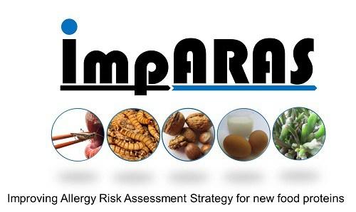 COST, 4ème conférence ImpARAS