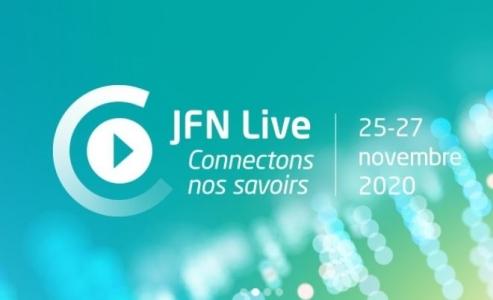 JFN 2020