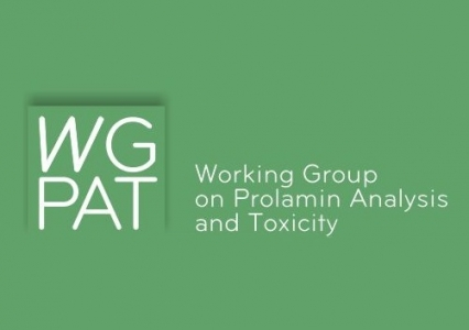 WGPAT Meeting 2018