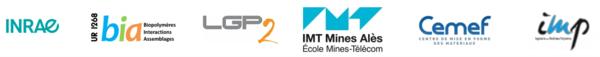logos-EPNOE