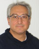 Alain Riaublanc