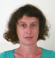 Anne-Laure Réguerre