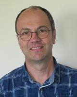 Denis LOURDIN
