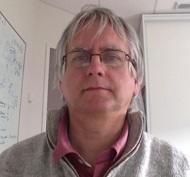 Marc Lahaye