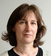 Mathilde Francin-Allami