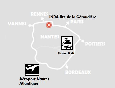 plan-acces-BIA-Geraudière-1