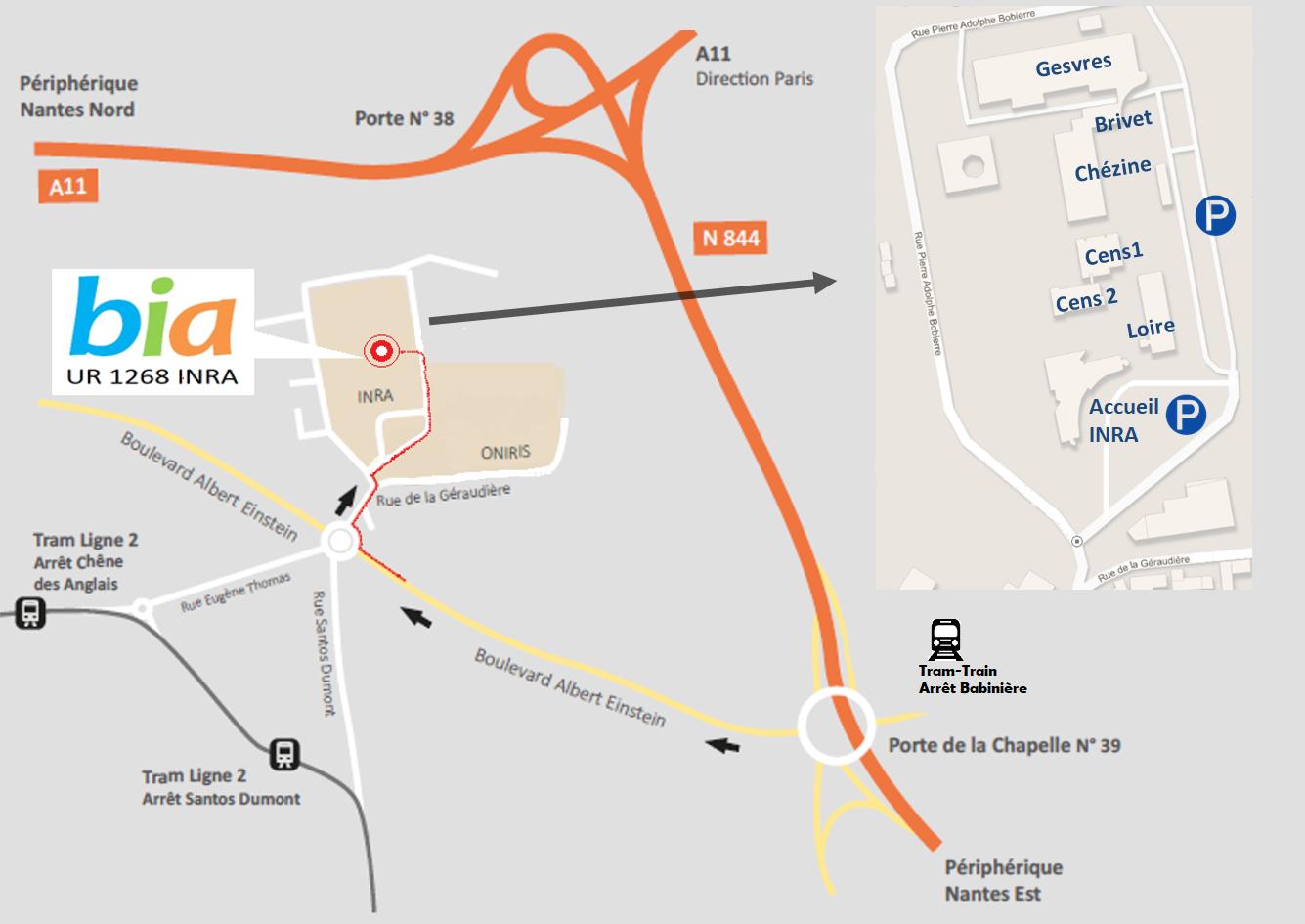 plan-acces-BIA-Geraudière-2