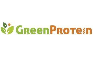 GreenProtein