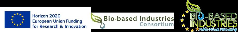 greenProteinConsortium