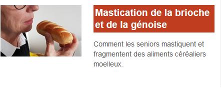 mastication-genoise