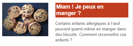 MIAM_reference