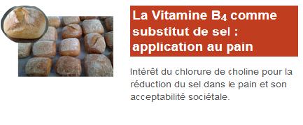 vitamine-B4_reference