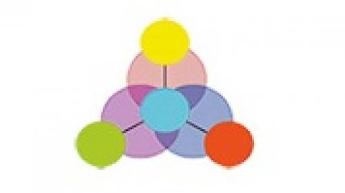 Logo Labex SERENADE