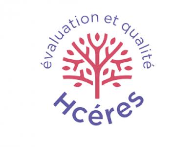 Audition de l'Unité par le comité HCERES les 18 et 19 mai 2021