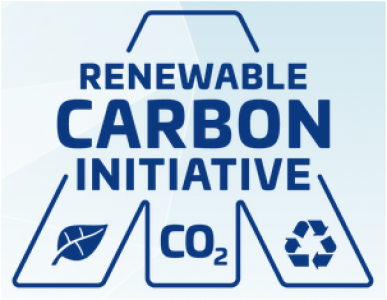 The Renewable Carbon Initiative (RCI)
