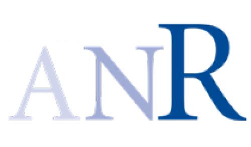 Résultats de l'appel à projets générique ANR 2020