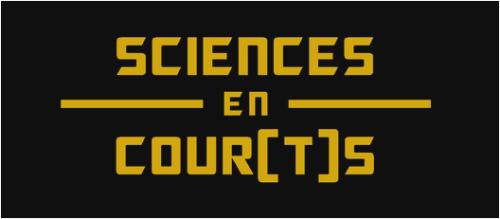 Sciences en Cour[t]s, le 1er octobre 2021