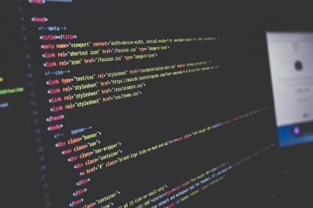 Ingénieur développement full stack – logiciels experts