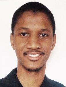 Tounkara Mohamed Aliou
