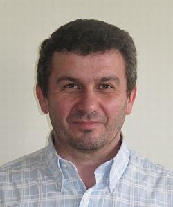 François Beaudeau