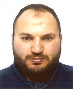 Mohammed El Amine Bekara