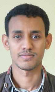 Mohamed-Lemine Brahim