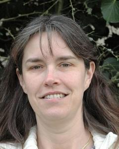 Catherine Fournel