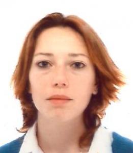 Caroline Hervet