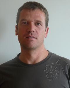 Thierry Hoch