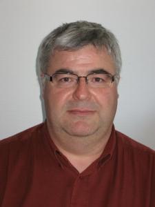 Jean-Luc Ménard