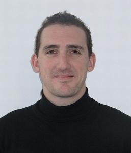 Simon Nusinovici