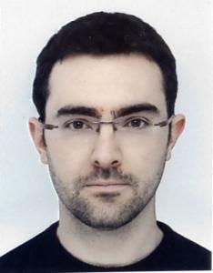 Arnaud Rault