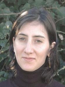 Agnès Bouju-Albert
