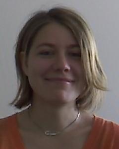 Charlotte Dezetter