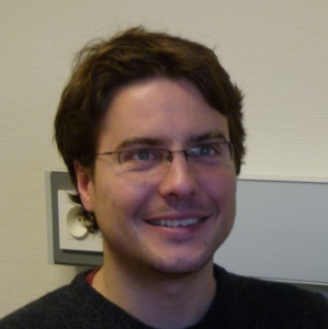 Jordi Ferrer Savall