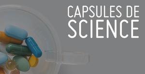 capsules-de-science