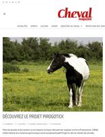 chevalmagazine