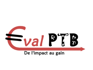 Logo_evalPTB